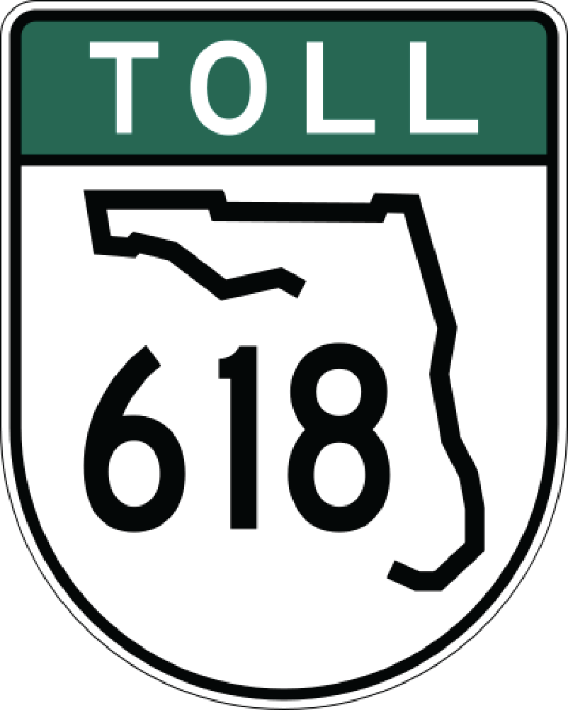 Sign Up To Pay Tolls With PayTollo